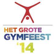 Programma Gymfeest bekend!